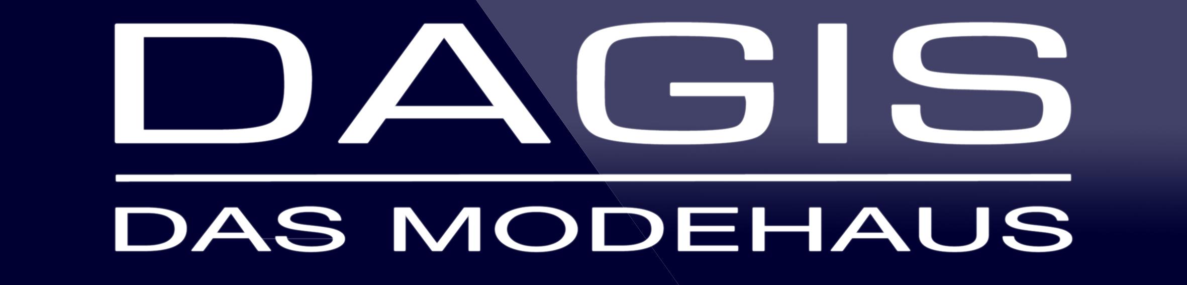 DAGIS-DasModehaus-Frame