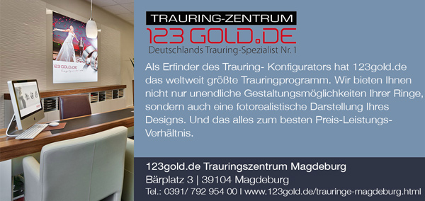 123gold