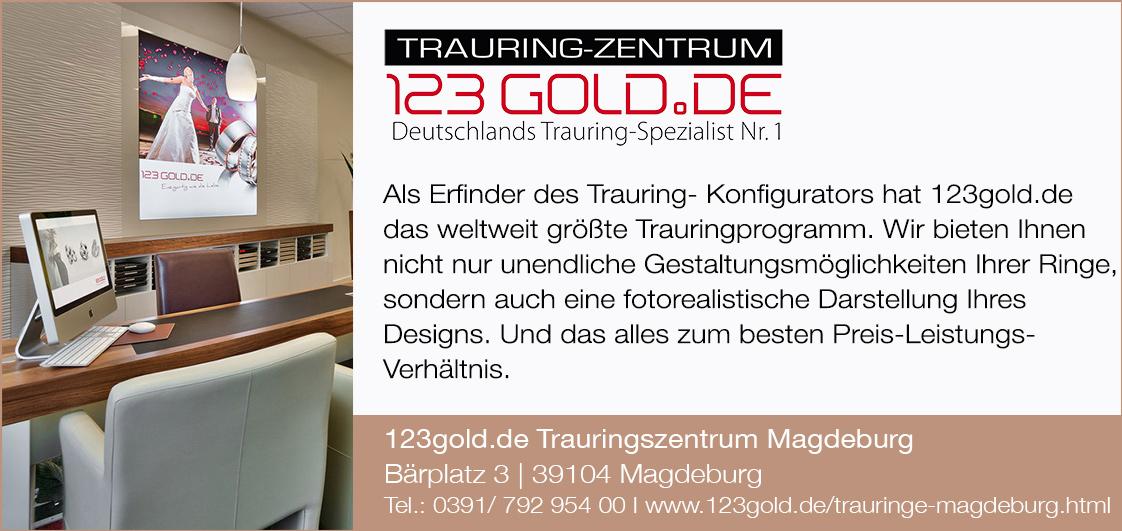 123gold17