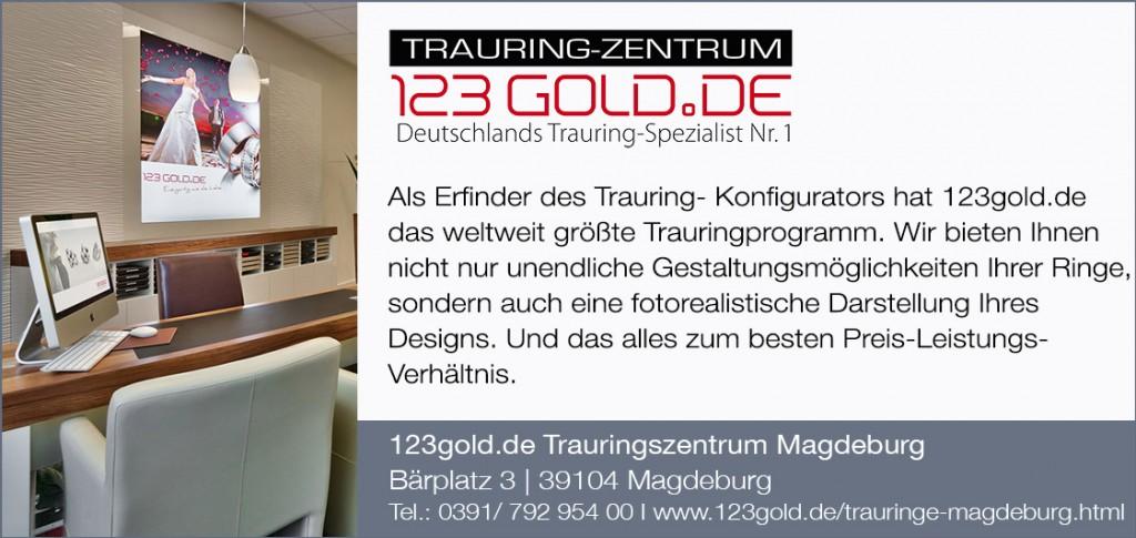 123gold18