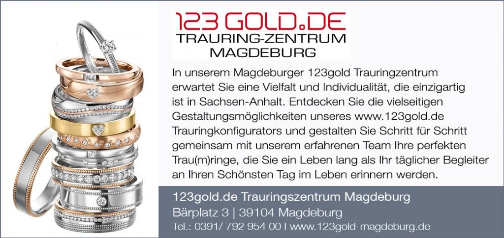 123gold18-2