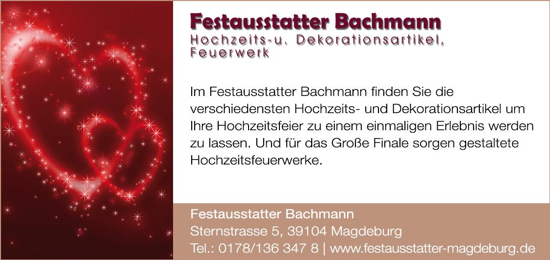 bachmann17