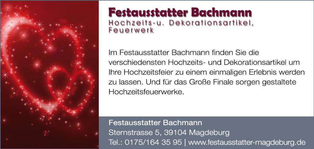 Bachmann18