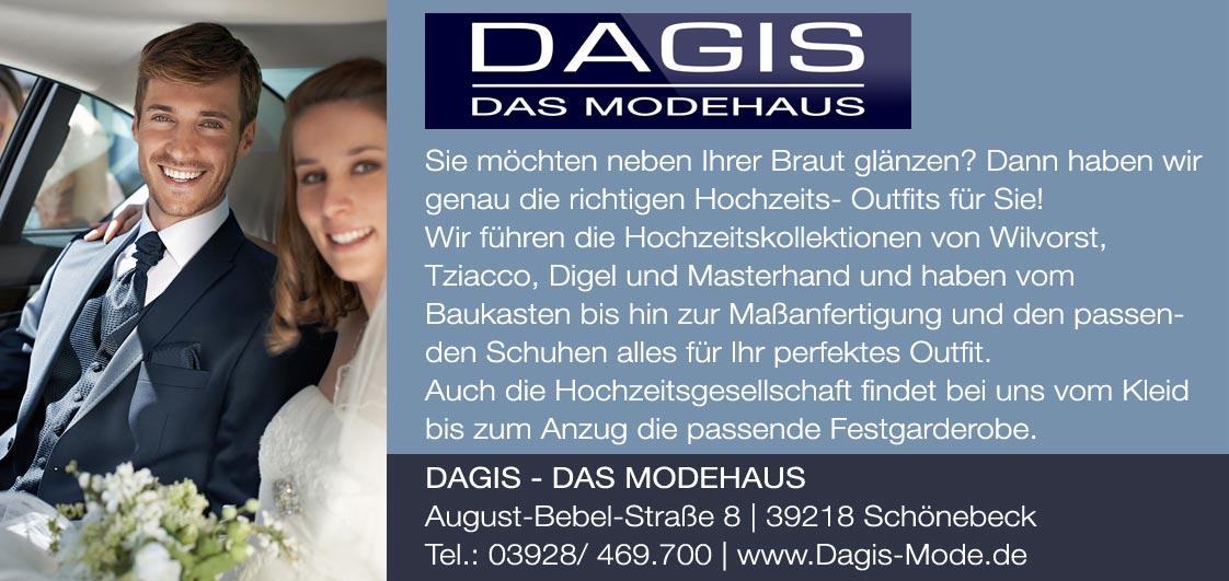 DAGIS15
