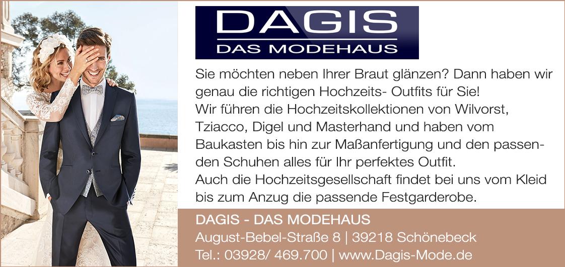 dagis17