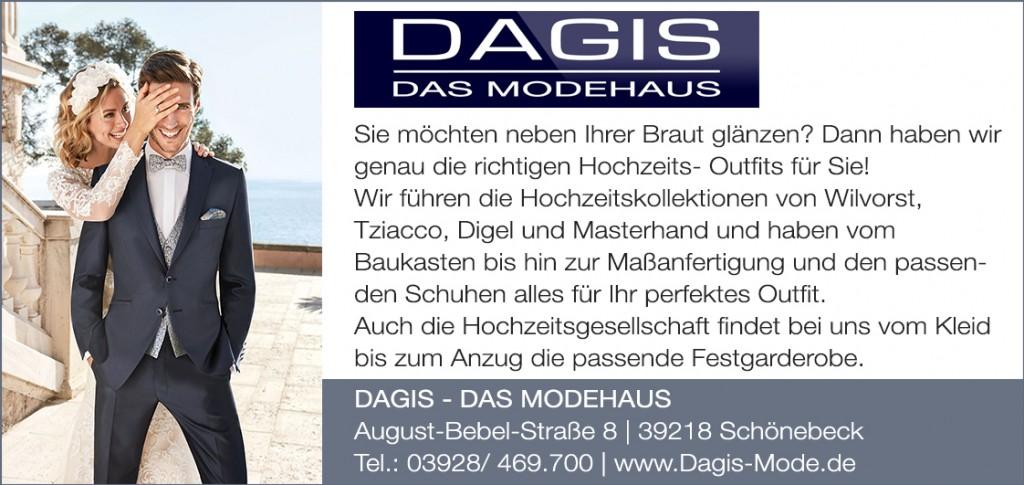 DAGIS18