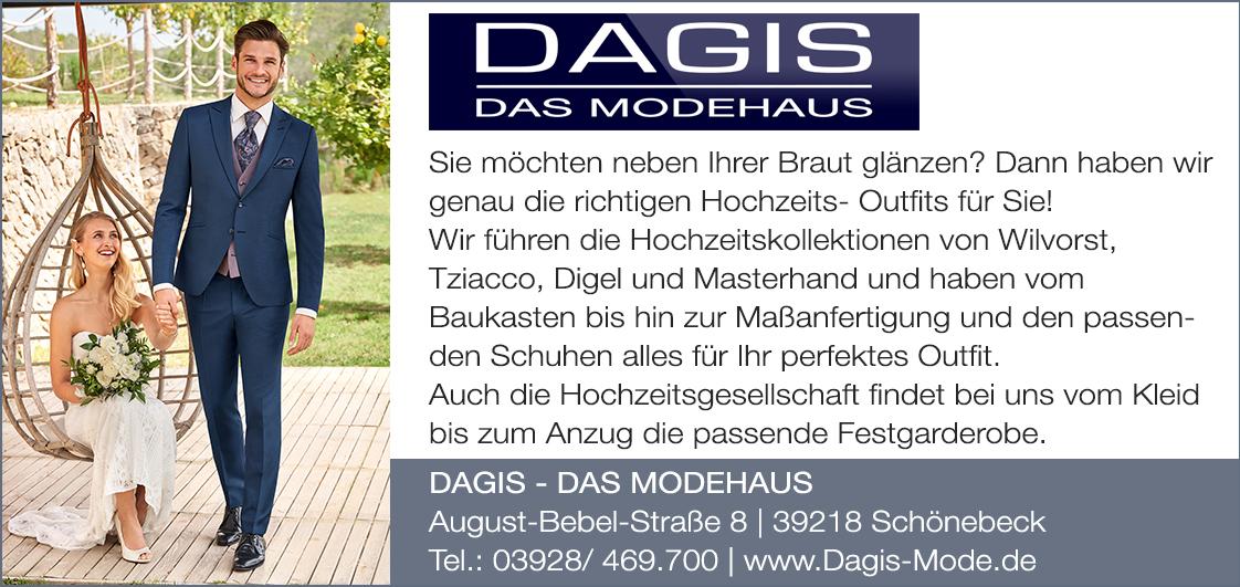 DAGIS20