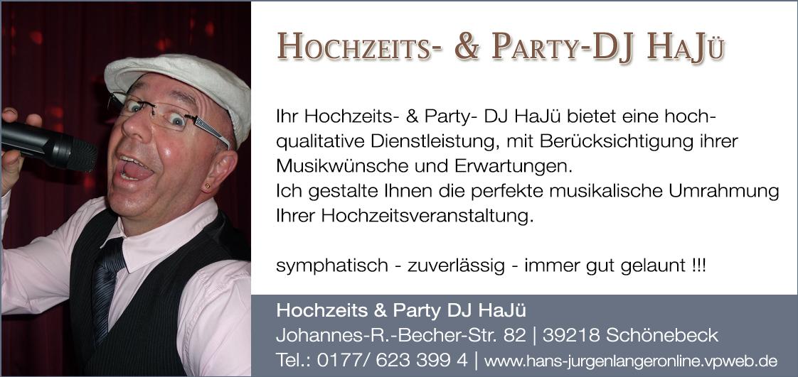 DJ-HaJü18