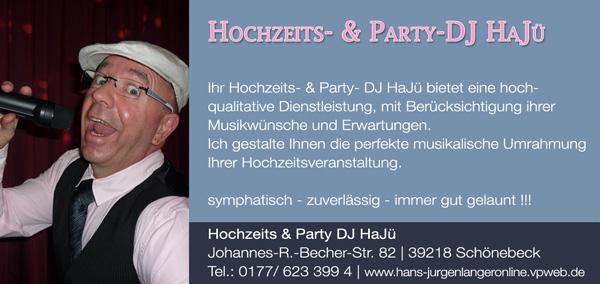 DJ-HaJue15