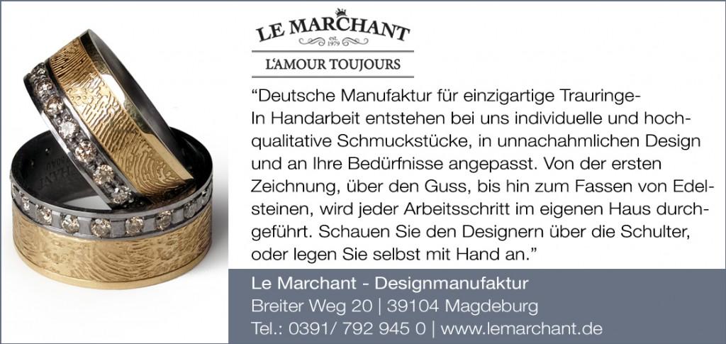 LeMarchant18