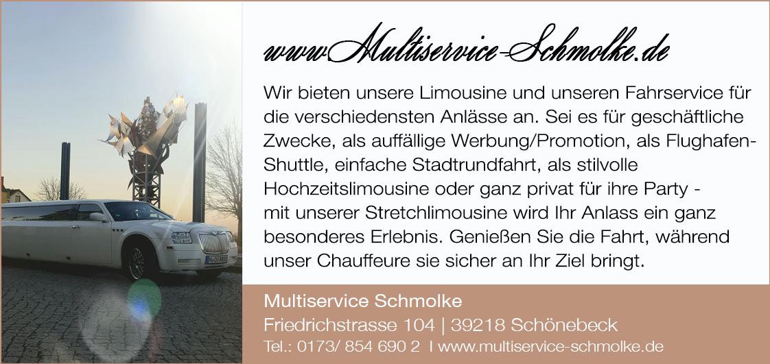 limo-schmolke17