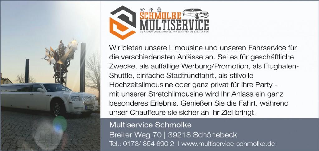 Limo-Schmolke18