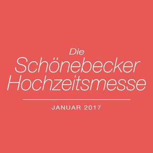 Logo-HM-SBK-2017