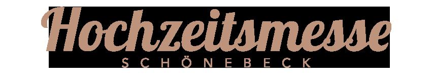 logo-schiftzug