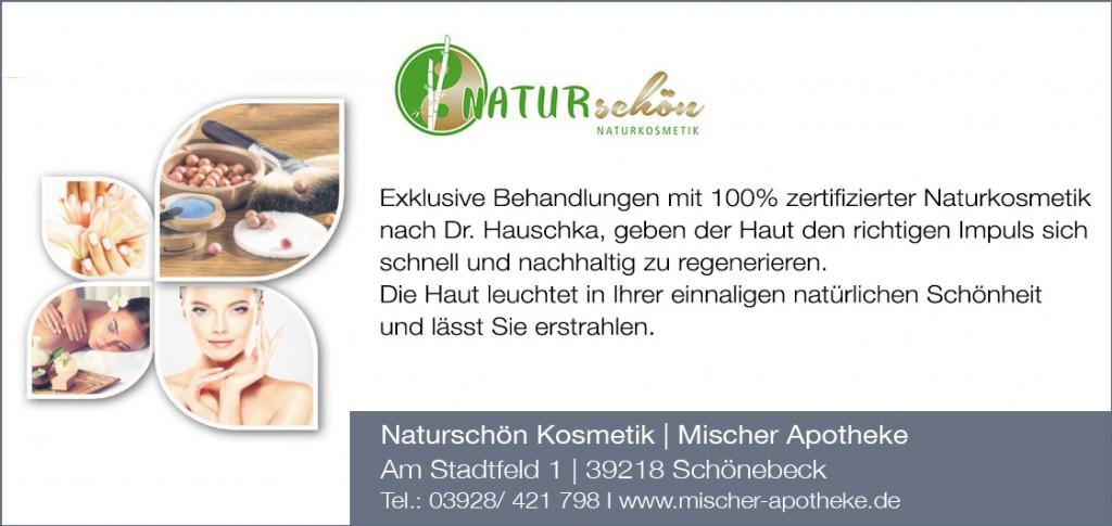 Naturschön2020