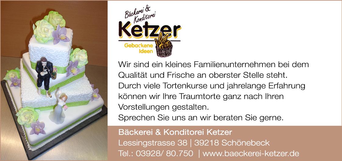 ketzer17
