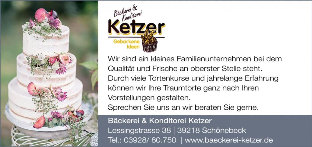 ketzer18