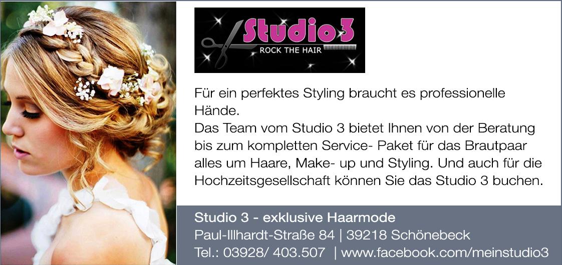 studio3_18