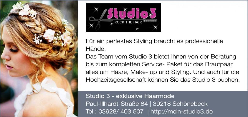 studio3_20