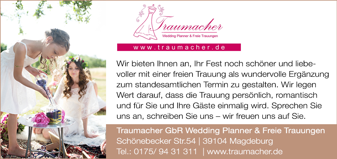 traumacher17