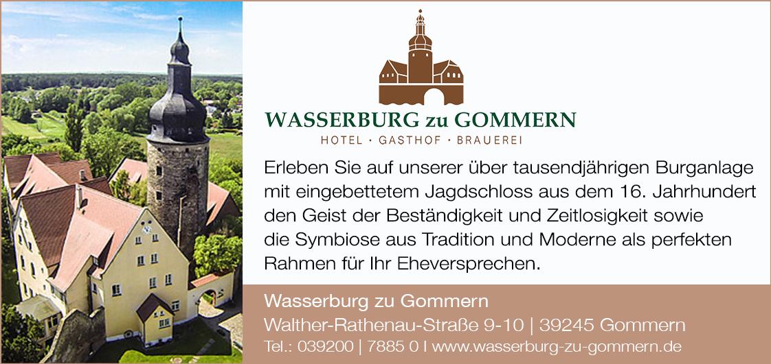 wasserburg17
