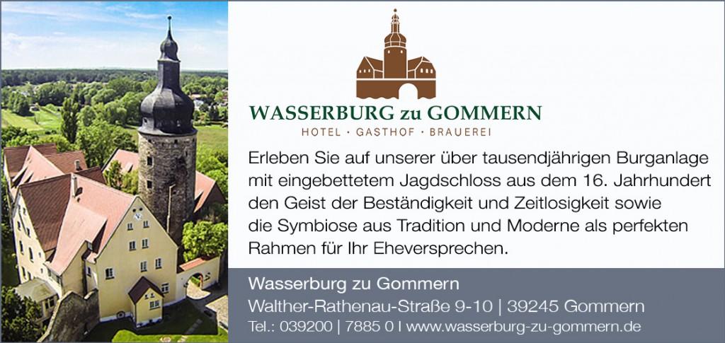 wasserburg18