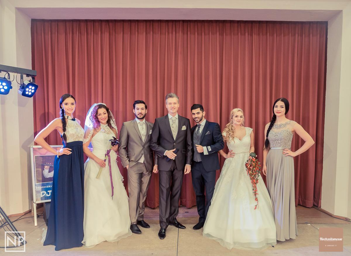 Hochzeitsmesse-SBK_-227